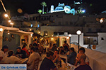 Chora Ios - Eiland Ios - Cycladen Griekenland foto 128 - Foto van De Griekse Gids