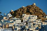 JustGreece.com Chora Ios - Eiland Ios - Cycladen Griekenland foto 132 - Foto van De Griekse Gids