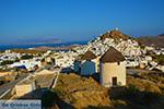 JustGreece.com Chora Ios - Eiland Ios - Cycladen Griekenland foto 141 - Foto van De Griekse Gids