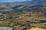 Skarkos bij Chora Ios - Eiland Ios - Cycladen foto 154 - Foto van De Griekse Gids
