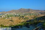 Kato Kampos bij Chora Ios - Eiland Ios - Cycladen foto 155 - Foto van De Griekse Gids