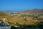 Kato Kampos bij Chora Ios - Eiland Ios - Cycladen foto 156 - Foto van De Griekse Gids