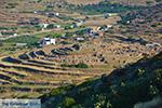 Skarkos bij Chora Ios - Eiland Ios - Cycladen Griekenland foto 158 - Foto van De Griekse Gids