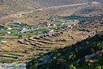 Skarkos bij Chora Ios - Eiland Ios - Cycladen Griekenland foto 159 - Foto van De Griekse Gids
