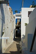 JustGreece.com Chora Ios - Eiland Ios - Cycladen Griekenland foto 161 - Foto van De Griekse Gids
