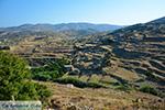 Bij Skarkos Chora Ios - Eiland Ios - Cycladen foto 164 - Foto van De Griekse Gids