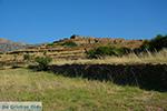 Skarkos Chora Ios - Eiland Ios - Cycladen Griekenland foto 169 - Foto van De Griekse Gids
