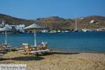 Gialos Ios - Eiland Ios - Cycladen Griekenland foto 178 - Foto van De Griekse Gids