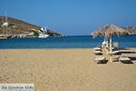 Gialos Ios - Eiland Ios - Cycladen Griekenland foto 179 - Foto van De Griekse Gids