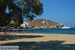 Gialos Ios - Eiland Ios - Cycladen Griekenland foto 181 - Foto van De Griekse Gids