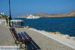 Gialos Ios - Eiland Ios - Cycladen Griekenland foto 183 - Foto van De Griekse Gids