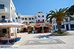 Gialos Ios - Eiland Ios - Cycladen Griekenland foto 188 - Foto van De Griekse Gids