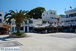 Gialos Ios - Eiland Ios - Cycladen Griekenland foto 189 - Foto van De Griekse Gids