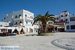 Gialos Ios - Eiland Ios - Cycladen Griekenland foto 190 - Foto van De Griekse Gids