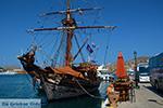 Gialos Ios - Eiland Ios - Cycladen Griekenland foto 192 - Foto van De Griekse Gids