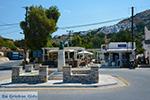 Gialos Ios - Eiland Ios - Cycladen Griekenland foto 194 - Foto van De Griekse Gids
