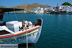 Gialos Ios - Eiland Ios - Cycladen Griekenland foto 197 - Foto van De Griekse Gids