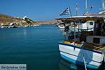 Gialos Ios - Eiland Ios - Cycladen Griekenland foto 199 - Foto van De Griekse Gids