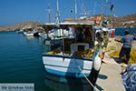 Gialos Ios - Eiland Ios - Cycladen Griekenland foto 200 - Foto van De Griekse Gids