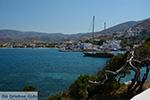 Gialos Ios - Eiland Ios - Cycladen Griekenland foto 202 - Foto van De Griekse Gids