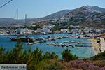 Gialos Ios - Eiland Ios - Cycladen Griekenland foto 205 - Foto van De Griekse Gids