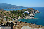 Omgeving Chora Ios - Eiland Ios - Cycladen Griekenland foto 226 - Foto van De Griekse Gids