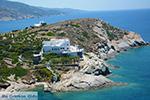 Omgeving Chora Ios - Eiland Ios - Cycladen Griekenland foto 228 - Foto van De Griekse Gids