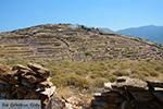 Omgeving Chora Ios - Eiland Ios - Cycladen Griekenland foto 229 - Foto van De Griekse Gids