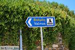 Omgeving Chora Ios - Eiland Ios - Cycladen Griekenland foto 230 - Foto van De Griekse Gids