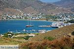 Gialos Ios - Eiland Ios - Cycladen Griekenland foto 231 - Foto van De Griekse Gids