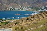 Gialos Ios - Eiland Ios - Cycladen Griekenland foto 232 - Foto van De Griekse Gids