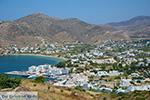Gialos Ios - Eiland Ios - Cycladen Griekenland foto 233 - Foto van De Griekse Gids