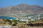 Gialos Ios - Eiland Ios - Cycladen Griekenland foto 234 - Foto van De Griekse Gids