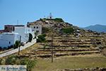 Bij Chora Ios - Eiland Ios - Cycladen Griekenland foto 235 - Foto van De Griekse Gids