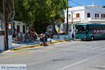 Chora Ios - Eiland Ios - Cycladen Griekenland foto 240 - Foto van De Griekse Gids
