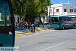 Chora Ios - Eiland Ios - Cycladen Griekenland foto 241 - Foto van De Griekse Gids