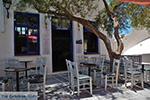 Chora Ios - Eiland Ios - Cycladen Griekenland foto 242 - Foto van De Griekse Gids