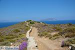 Plakotos Ios - Eiland Ios - Cycladen Griekenland foto 249 - Foto van De Griekse Gids