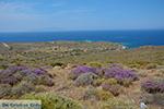Plakotos Ios - Eiland Ios - Cycladen Griekenland foto 251 - Foto van De Griekse Gids