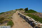 Plakotos Ios - Eiland Ios - Cycladen Griekenland foto 252 - Foto van De Griekse Gids