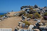Plakotos Ios - Eiland Ios - Cycladen Griekenland foto 253 - Foto van De Griekse Gids