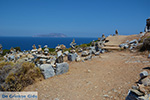 Plakotos Ios - Eiland Ios - Cycladen Griekenland foto 254 - Foto van De Griekse Gids