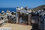 Plakotos Ios - Eiland Ios - Cycladen Griekenland foto 255 - Foto van De Griekse Gids