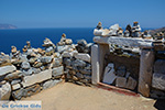 Plakotos Ios - Eiland Ios - Cycladen Griekenland foto 256 - Foto van De Griekse Gids