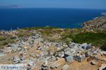 Plakotos Ios - Eiland Ios - Cycladen Griekenland foto 257 - Foto van De Griekse Gids