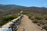 Plakotos Ios - Eiland Ios - Cycladen Griekenland foto 260 - Foto van De Griekse Gids