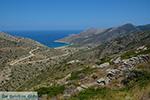 Agia Theodoti Ios - Eiland Ios - Cycladen Griekenland foto 261 - Foto van De Griekse Gids