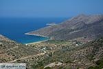 Agia Theodoti Ios - Eiland Ios - Cycladen Griekenland foto 262 - Foto van De Griekse Gids