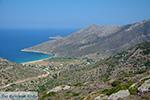 Agia Theodoti Ios - Eiland Ios - Cycladen Griekenland foto 264 - Foto van De Griekse Gids