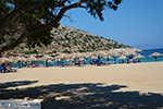 Agia Theodoti Ios - Eiland Ios - Cycladen Griekenland foto 265 - Foto van De Griekse Gids